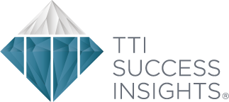 tti-success-insights-coaching-accompagnement